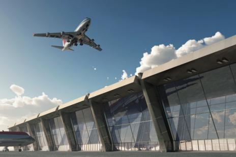 Avocat en droit du transport aérien à Paris, Lille, Bruxelles