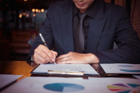 Avocat droit des contrats