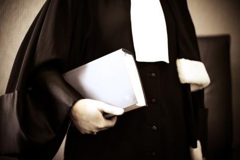 Avocat en droit pénal des affaires
