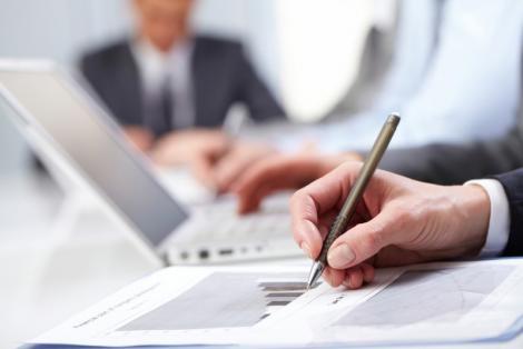 Avocat en droit des affaires, cession d'entreprise
